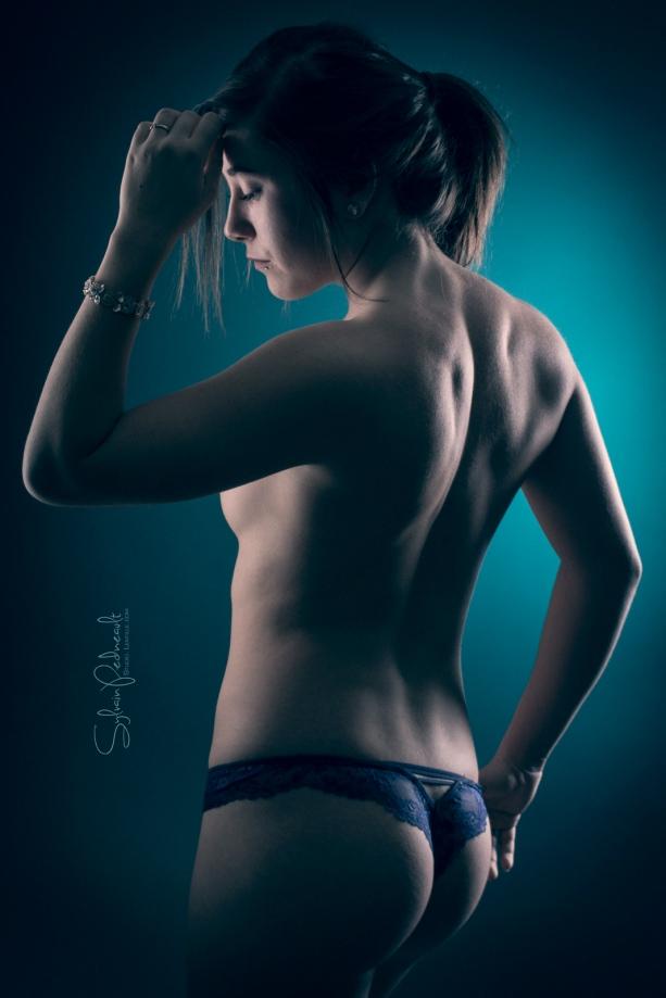 IMG_7324-Edit.jpg